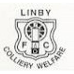 Linby Colliery Welfare