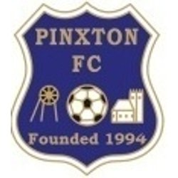 Pinxton Reserves