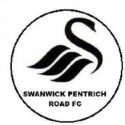 Swanwick Pentrich Road