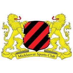 Mickleover Sports Reserves
