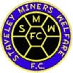 Staveley MW Reserves