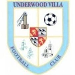 Underwood Villa Reserves
