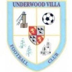 Underwood Villa