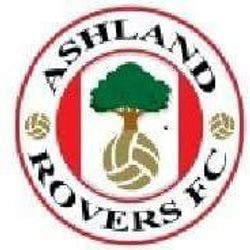 Ashland Rovers Development