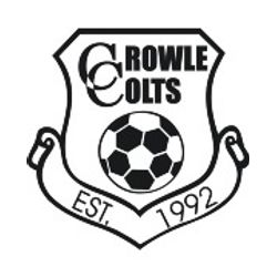 Crowle Town Colts
