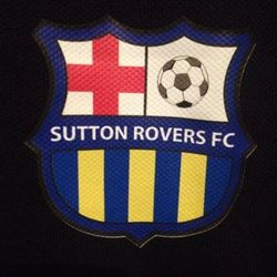 Sutton Rovers