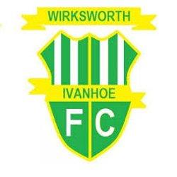 Wirksworth Ivanhoe