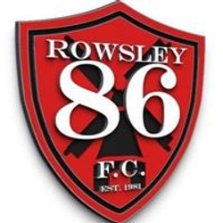 Rowsley 86