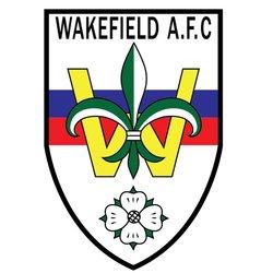 Wakefield Reserves