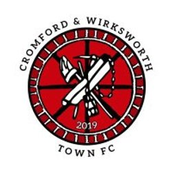 Cromford and Wirksworth Town