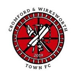 Cromford & Wirksworth Town
