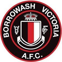 Borrowash Victoria Development