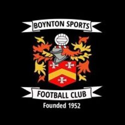 Boynton Sports