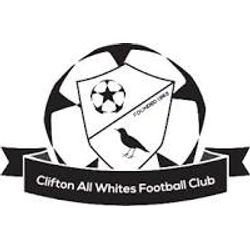 Clifton All Whites Reserves