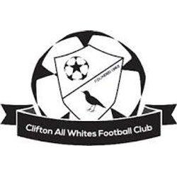 Clifton All Whites Reserves