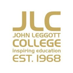 John Leggott College 780