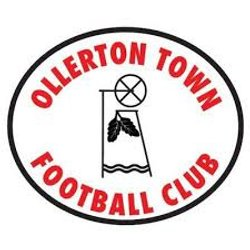 Ollerton Town Reserves