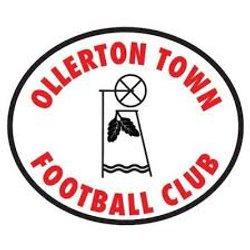 Ollerton Town Development