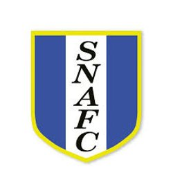 South Normanton Athletic Reerves