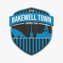 Bakewell Town