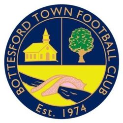 Bottesford Town Development