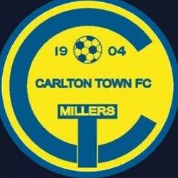Carlton Town B