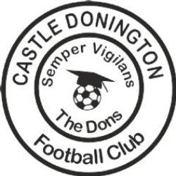 Castle Donington