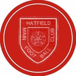 Hatfield Main