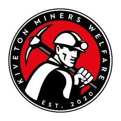 Kiveton Miners Welfare