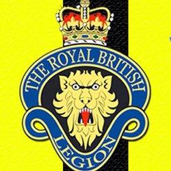 Mickleover Royal British Legion