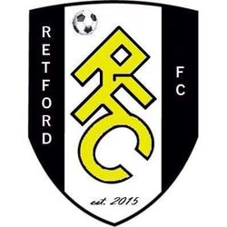 Retford FC Development