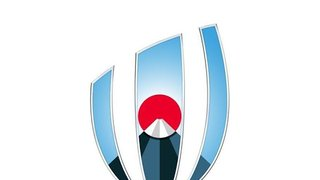 Rugby World Cup Offer