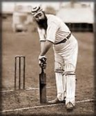 Happy Birthday To You............................