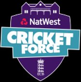 Nat West Cricket Force Day (2)