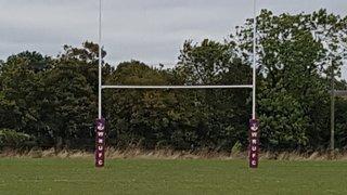 First team game venue