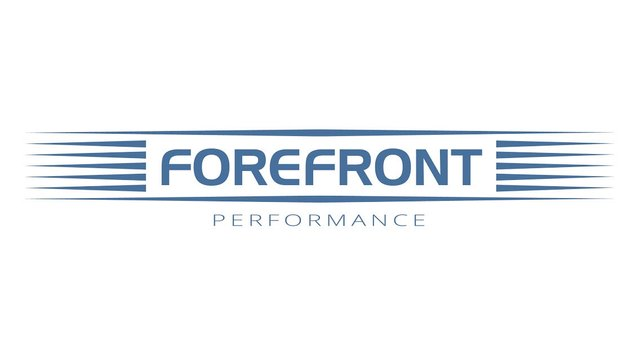 Forefront Performance Gym - Pre Season