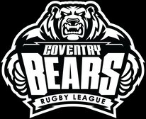 Derby City RL part of the League One Podcast