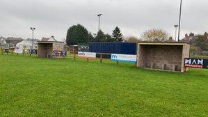 Bates Timber score sponsorship hat-trick with Manor Park RFC