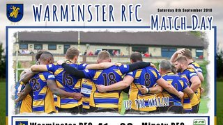 Amber and Blues win in a 9 try thriller