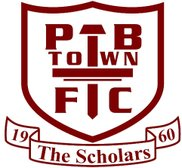 Member of the BetVictor Isthmian League - Premier Division