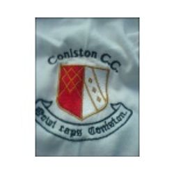 Coniston CC - 2nd XI