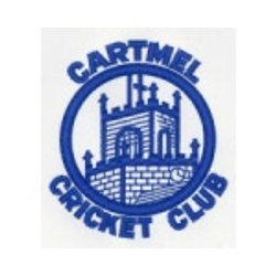 Cartmel CC - Under 13