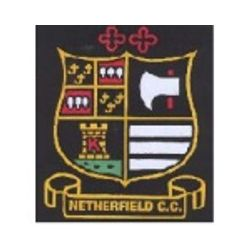 Netherfield CC, Cumbria - Under 9 B