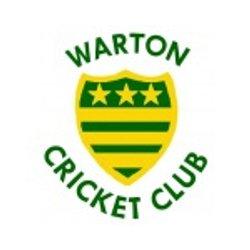Warton CC, Lancashire - 1st XI