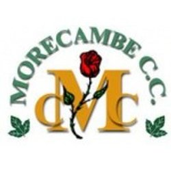 Morecambe CC - Under 16