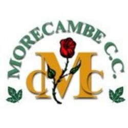Morecambe CC - Under 11 Hardball
