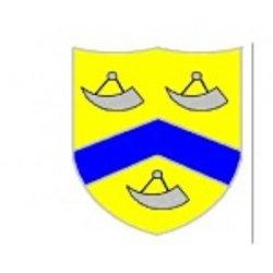 Ingleton CC, Yorkshire - Under 11