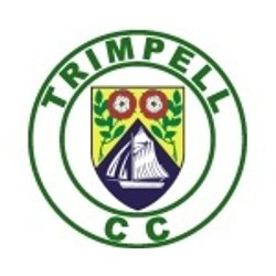 Trimpell CC - Under 11 Softball