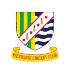 Westgate CC, Lancs - Under 9