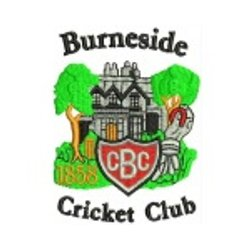 Burneside CC - Girls Under 11